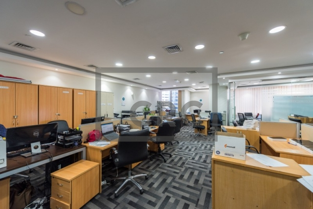 office for sale in barsha heights (tecom), executive heights | 8