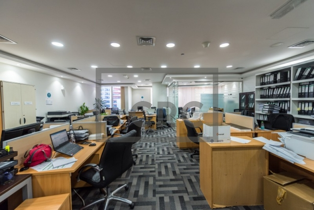 office for sale in barsha heights (tecom), executive heights | 9