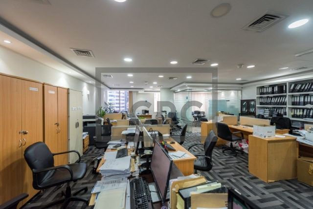 office for sale in barsha heights (tecom), executive heights | 11