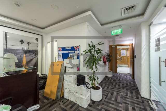 office for sale in barsha heights (tecom), executive heights | 12