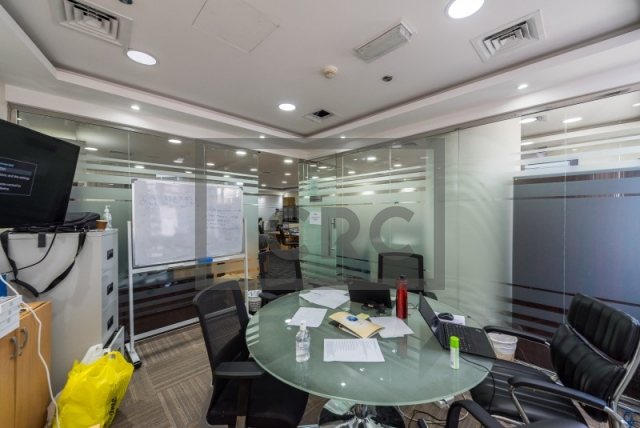 office for sale in barsha heights (tecom), executive heights | 13