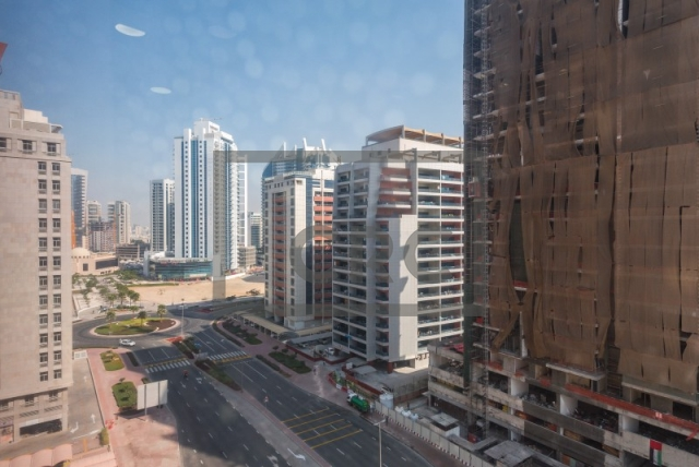 office for sale in barsha heights (tecom), executive heights | 14