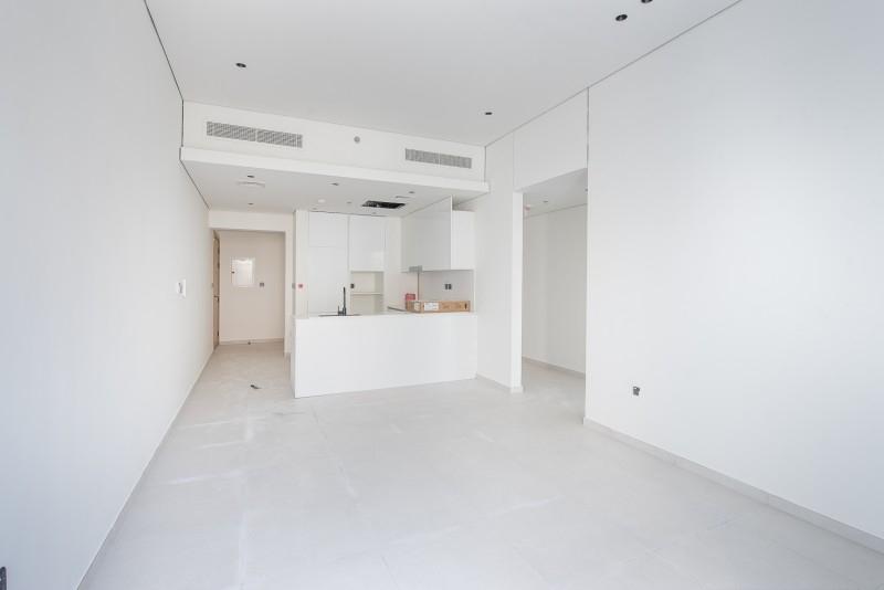 Beverly Residence, Jumeirah Village Circle