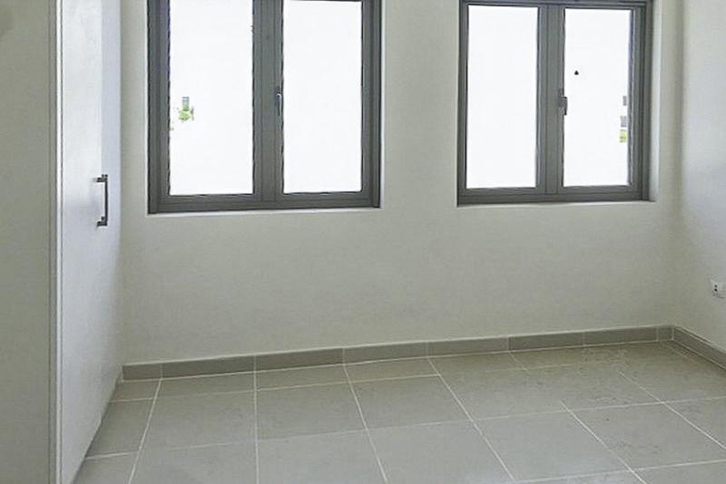 4 Bedroom Villa For Sale in  Mira Oasis 3,  Mira Oasis | 8
