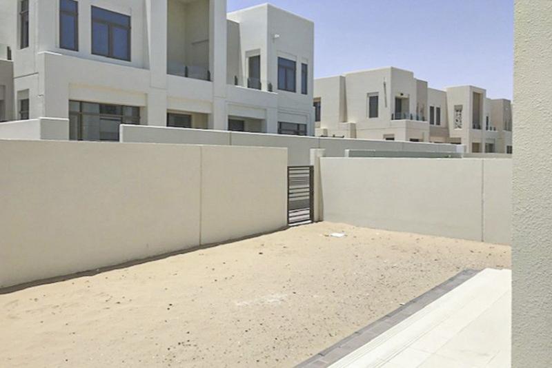 4 Bedroom Villa For Sale in  Mira Oasis 3,  Mira Oasis | 3