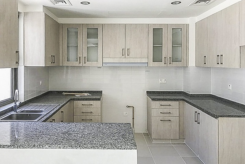 4 Bedroom Villa For Sale in  Mira Oasis 3,  Mira Oasis | 1