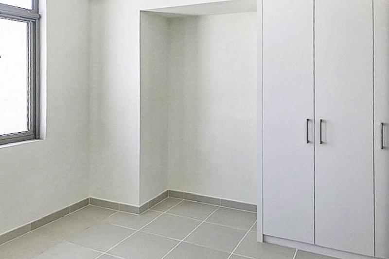 4 Bedroom Villa For Sale in  Mira Oasis 3,  Mira Oasis | 7