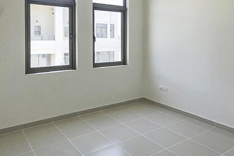 4 Bedroom Villa For Sale in  Mira Oasis 3,  Mira Oasis | 5