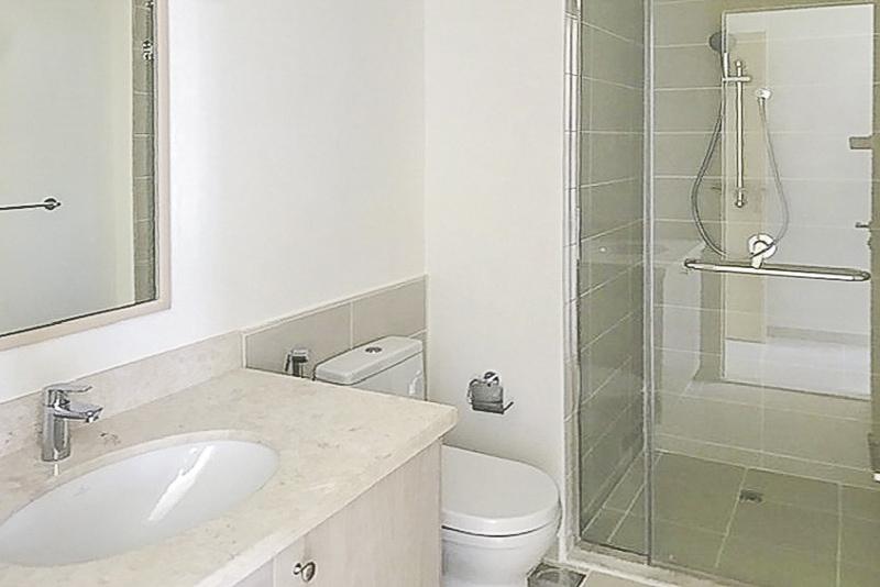 4 Bedroom Villa For Sale in  Mira Oasis 3,  Mira Oasis | 4