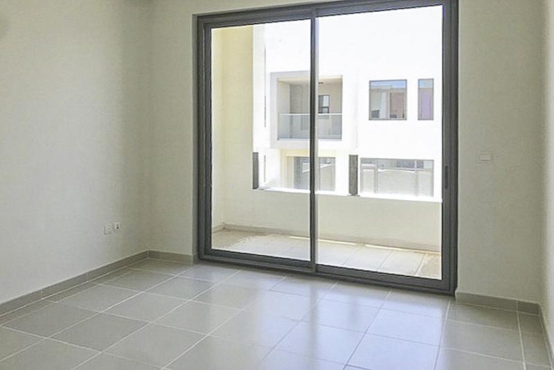 4 Bedroom Villa For Sale in  Mira Oasis 3,  Mira Oasis | 14