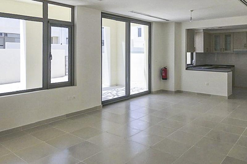 4 Bedroom Villa For Sale in  Mira Oasis 3,  Mira Oasis | 0