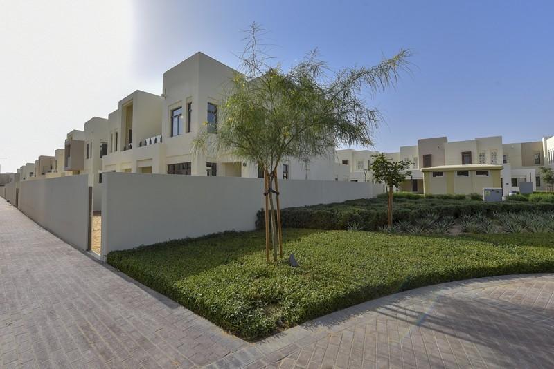4 Bedroom Villa For Sale in  Mira Oasis 3,  Mira Oasis | 18