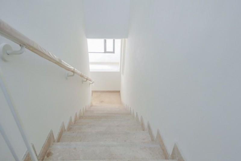 4 Bedroom Villa For Sale in  Mira Oasis 3,  Mira Oasis | 13