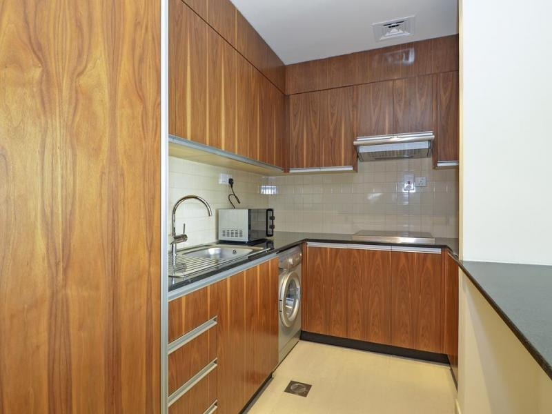 1 Bedroom Apartment For Sale in  The Spirit,  Dubai Sports City | 4
