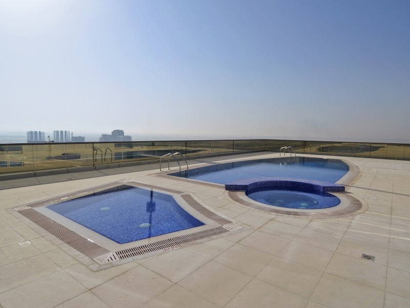 1 Bedroom Apartment For Sale in  The Spirit,  Dubai Sports City | 8