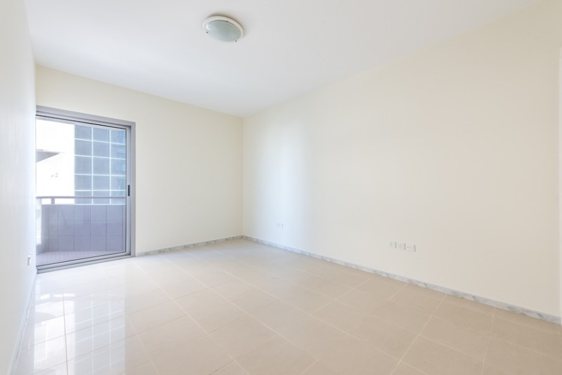 3 Bedroom Apartment For Rent in  Skyline Residence,  Sheikh Zayed Road   3