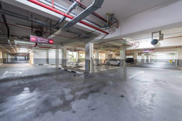 furnished retail for rent in jumeirah, jumeirah 3   4