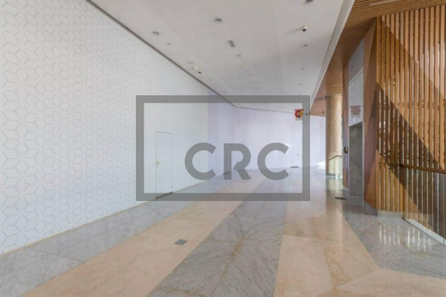 furnished retail for rent in jumeirah, jumeirah 3   5