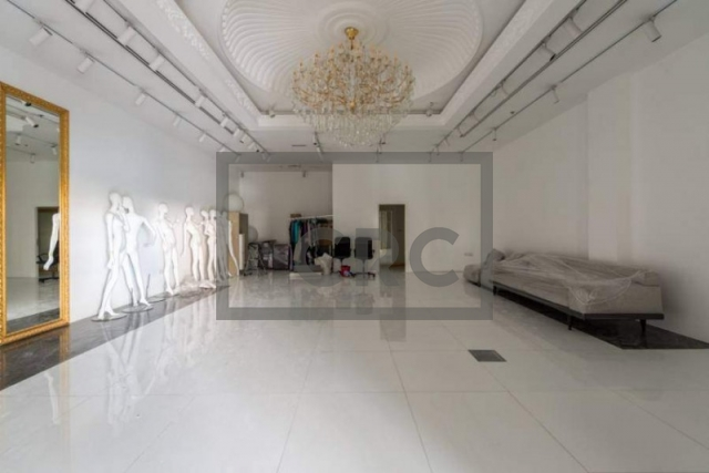 furnished retail for rent in jumeirah, jumeirah 3   8