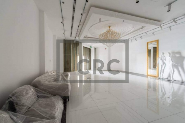 furnished retail for rent in jumeirah, jumeirah 3   9