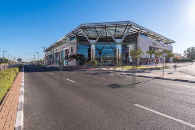 furnished retail for rent in jumeirah, jumeirah 3   6