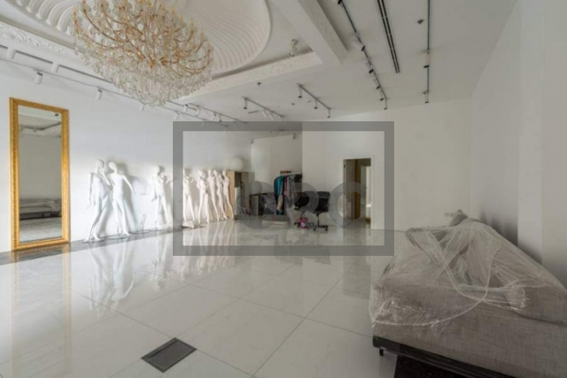 furnished retail for rent in jumeirah, jumeirah 3   10