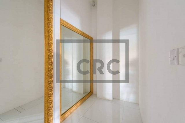 furnished retail for rent in jumeirah, jumeirah 3   1