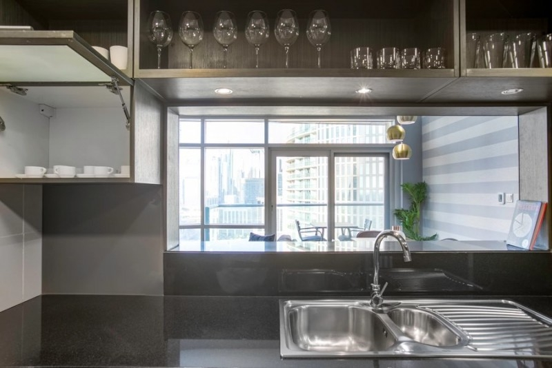 1 Bedroom Apartment For Sale in  Lofts East,  Downtown Dubai   2