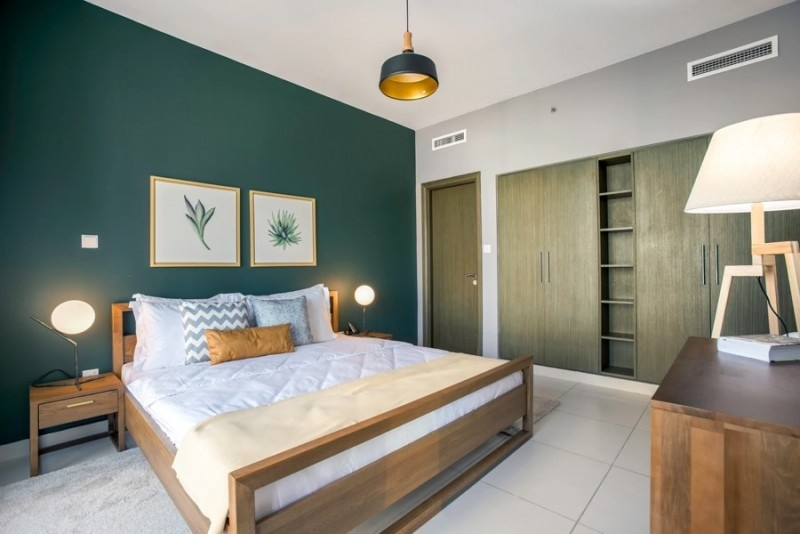 1 Bedroom Apartment For Sale in  Lofts East,  Downtown Dubai   5