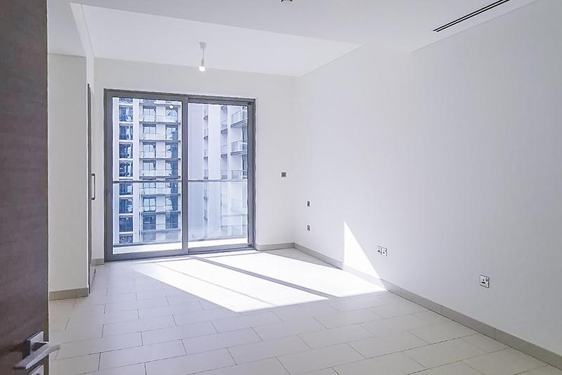 Studio Apartment For Sale in  Hartland Greens,  Mohammad Bin Rashid City   1