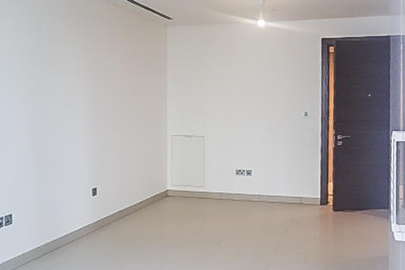 Studio Apartment For Sale in  Hartland Greens,  Mohammad Bin Rashid City   7