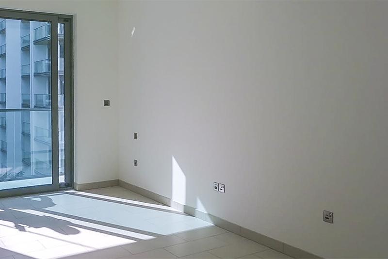 Studio Apartment For Sale in  Hartland Greens,  Mohammad Bin Rashid City   9