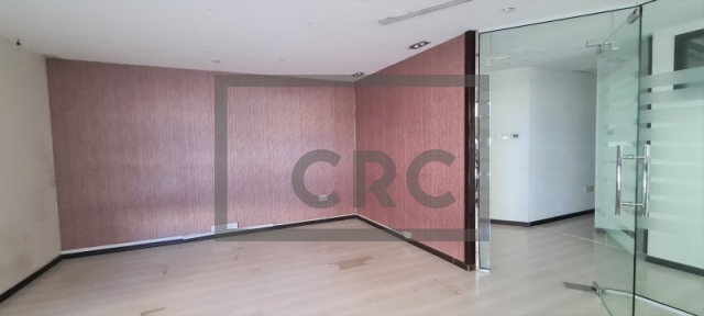 office for rent in deira, salemiyah tower   5