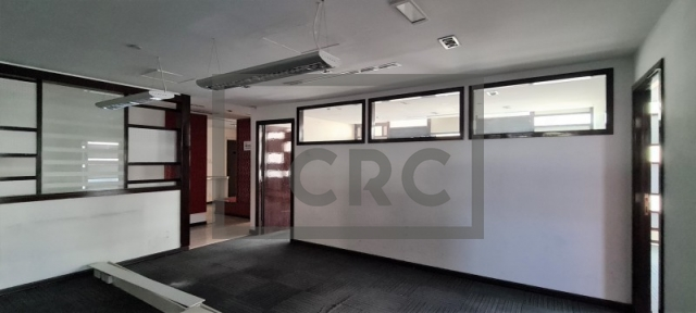 office for rent in deira, salemiyah tower   6