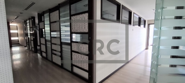 office for rent in deira, salemiyah tower   2