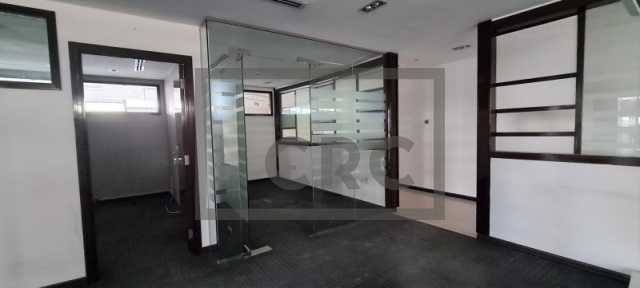 office for rent in deira, salemiyah tower   15