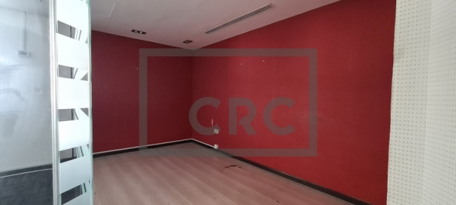 office for rent in deira, salemiyah tower   16