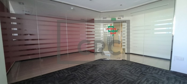office for rent in deira, salemiyah tower   17