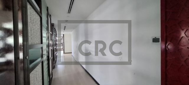 office for rent in deira, salemiyah tower   18