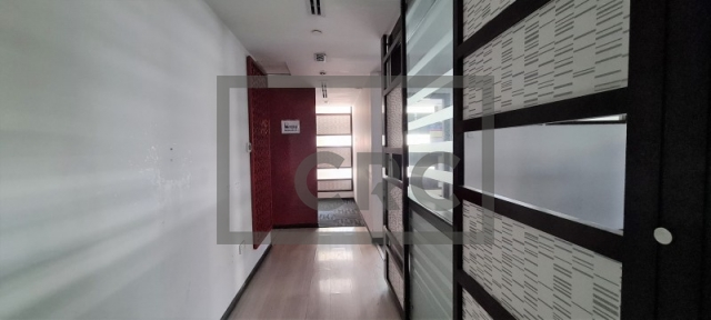 office for rent in deira, salemiyah tower   20