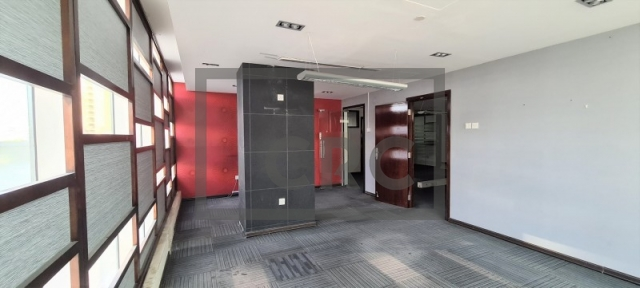 office for rent in deira, salemiyah tower   22