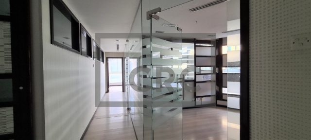 office for rent in deira, salemiyah tower   23