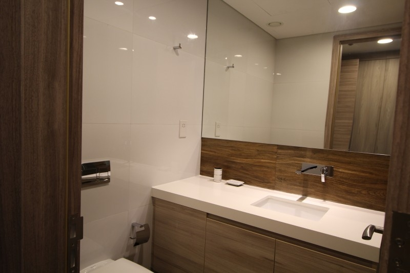 2 Bedroom Apartment For Rent in  Sol Bay,  Business Bay | 2