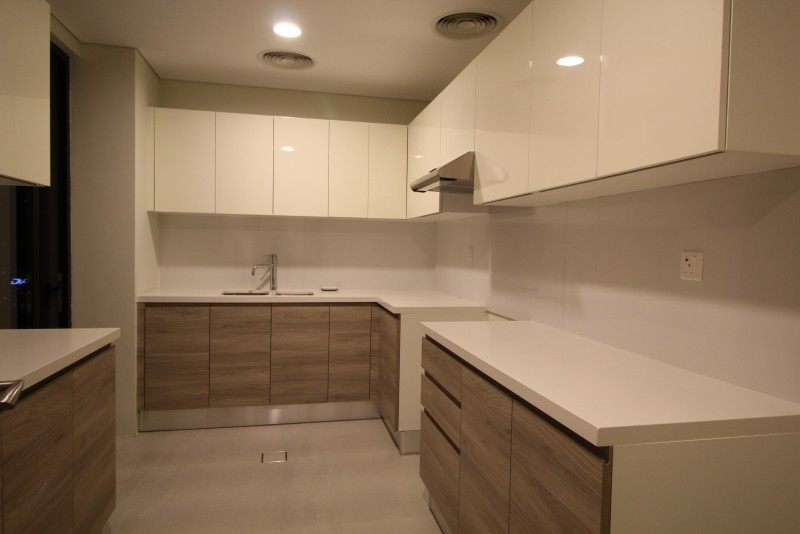 2 Bedroom Apartment For Rent in  Sol Bay,  Business Bay | 5