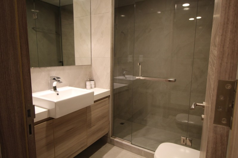 2 Bedroom Apartment For Rent in  Sol Bay,  Business Bay | 7