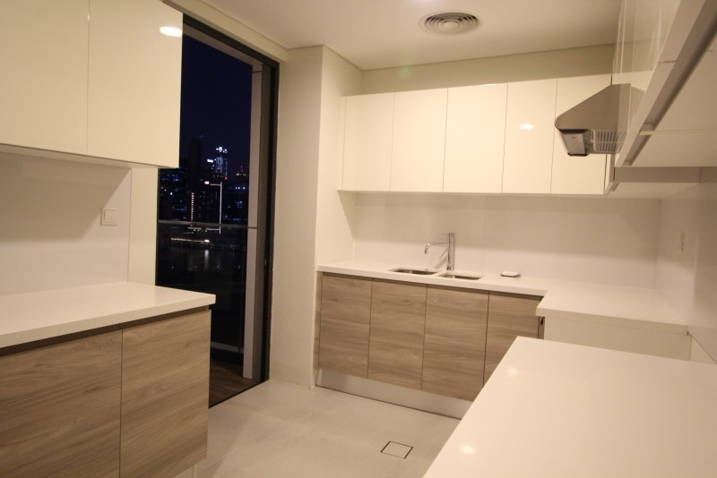 2 Bedroom Apartment For Rent in  Sol Bay,  Business Bay | 6