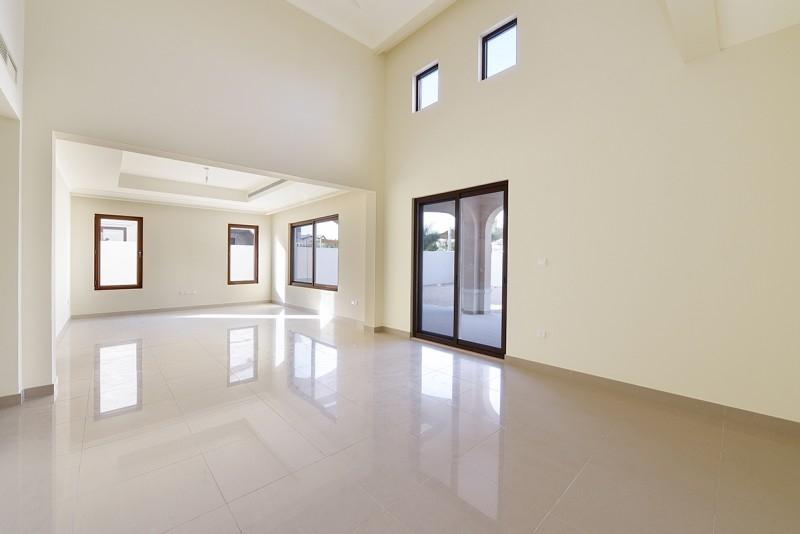 6 Bedroom Villa For Sale in  Rosa,  Arabian Ranches 2 | 2