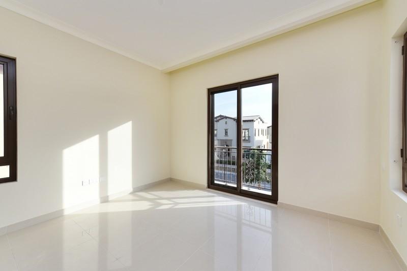 6 Bedroom Villa For Sale in  Rosa,  Arabian Ranches 2 | 4