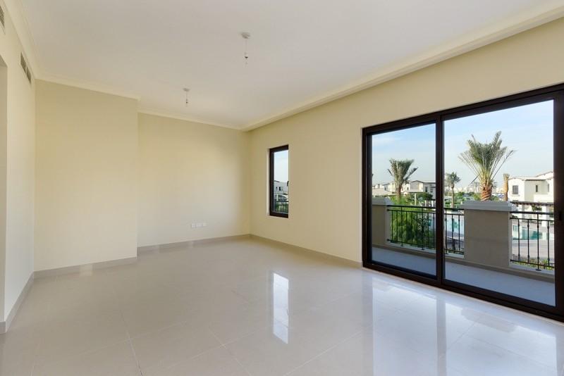 6 Bedroom Villa For Sale in  Rosa,  Arabian Ranches 2 | 5