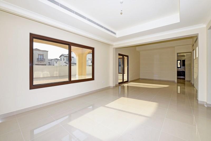 6 Bedroom Villa For Sale in  Rosa,  Arabian Ranches 2 | 1